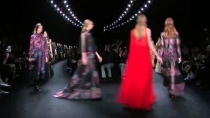 'ZOOLANDER 2 is coming ! [Valentino Fashion Show Video]'