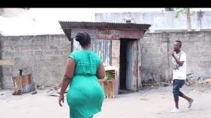 'Odinaka Loves Sexy Curvy BBW Big Booty'