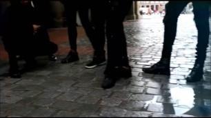 ' MADRID FASHION KILLA  by @westurbanclothing .  ALL⚫ SESSION  Video Shot'