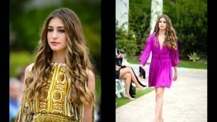 'OC Fashion Week 2013'