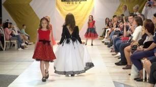'Mugako | Spring Summer 2019 Full Fashion Show | Exclusive'