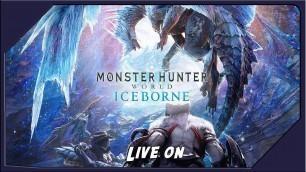 '[BR] Monster Hunter World Iceborne PC - Hunter Fashion #217'