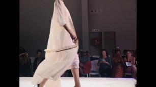 African Fashion International   Cape Town Fashion Week   #AFIFashionWeek