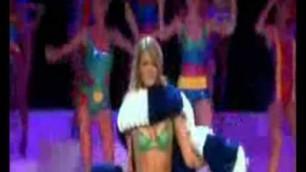 'Victoria\'s Secret Fashion Show 2008! part 3'