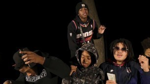 'Coldheart D - Fashion Killa (Official Music Video) | Shot By @SbkProductions'