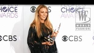 'People's Choice Awards 2017'