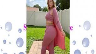 'Fashion Ideas, World Plus Size Model, Sophiee