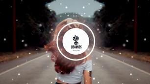 '[FREE]AShamaluevMusic (No Copyright Music) Catwalk - Lounge and Fashion Background Music Free'