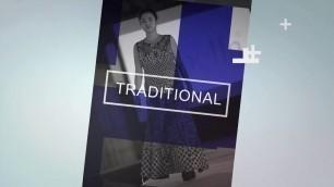 'Hybella Fashion Show Studio Fashion Designer\'s Application is now open'