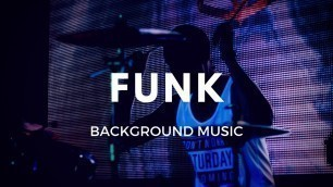 'Party After Midnight (30 sec version) - Royalty-Free Background Music   Funk'