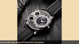 '✅Mens Watches Top Brand Luxury V8 Men\'s Wrist Watches Fashion Designer'