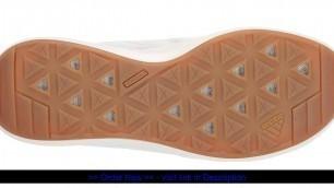 ✅ adidas Men's Terrex CC Boat Water Shoe, Non-Dyed/Chalk White/Grey, 10 M US