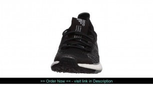✅ adidas Originals Women's Pulseboost Hd Running Shoe