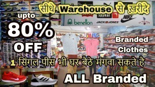 Branded T-shirt, Shirt, Jeans, Branded shoes, Lowers, Undergarments | Pepe, Adidas, SALE CORNER