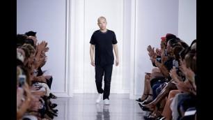 'How to MAKE IT like Jason Wu | CNBC International'