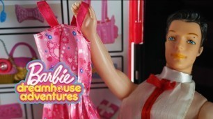 Barbie Girl Fashion Designer Show - Barbie Most Iconic Outfit