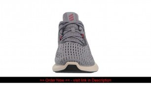 ✅ adidas Alphabounce+ Running Shoe