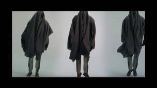 "Adrian Alicea ""A Boy Name Black""  director /designer"