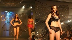 'Get over Victoria\'s Secret fashion show, India has its own now'