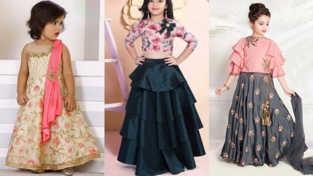 'Baby frock stylish frock designer frock eid collection beautiful designs'