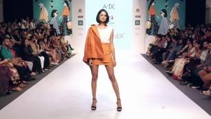 Asian Designer Week -Summer Edition 2019 @ Vivanta by Taj