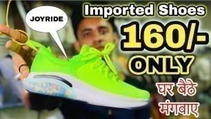 'Imported Shoes wholesale | Wholesale Shoe market || Branded shoes,Wholesale shoes | First copy shoes'