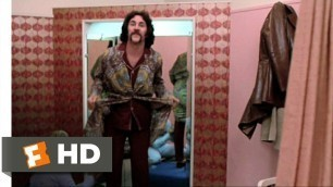 'Slap Shot (2/10) Movie CLIP - Fashion Show (1977) HD'