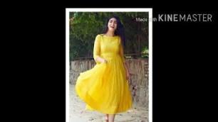 'Yellow