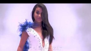 'WOW! Best  Runway like a Victoria´s Secret Fashion Show 2018 | Who is the girls'
