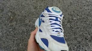 Nike Air Alate 1999 Vintage Shoes 90s brs 1000 OG kicks
