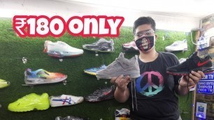 FIRST COPY SHOES MARKET | BRANDED SHOES WHOLESALE | FILA NIKE, ADIDAS SHOES WHOLESALE | SHOES MARKET