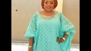 50 GORGEOUSLY EXOTIC #AFRICAN FASHION DRESSES FOR THE STYLISHLY ELEGANT WOMEN